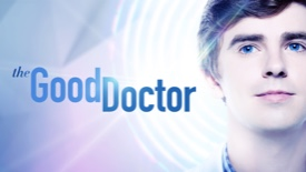 The Good Doctor Hero